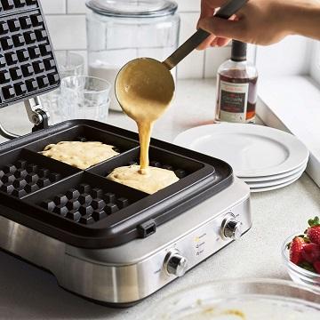 breville-smart-waffle-4-slice