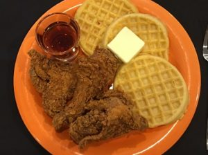 chicken-waffle-by-ted-hewitt