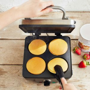 pancake-breakfast