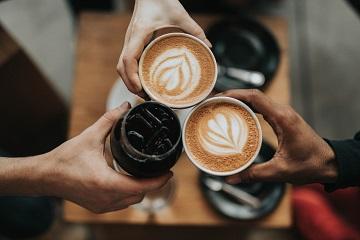 single-serve-coffee-maker-guide