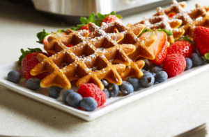 waffle-by-breville-smart-waffle-maker