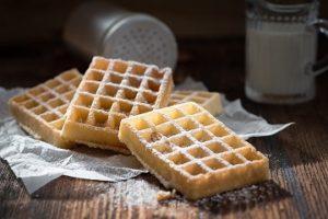 waffles-maker-on-budget-under-25