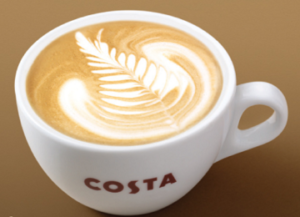 Costa-flat-white